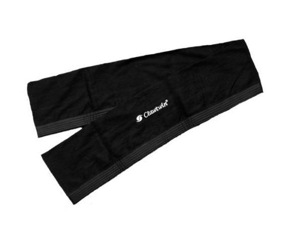 Grip judo - 4 mètres - Clawtwin - Noir